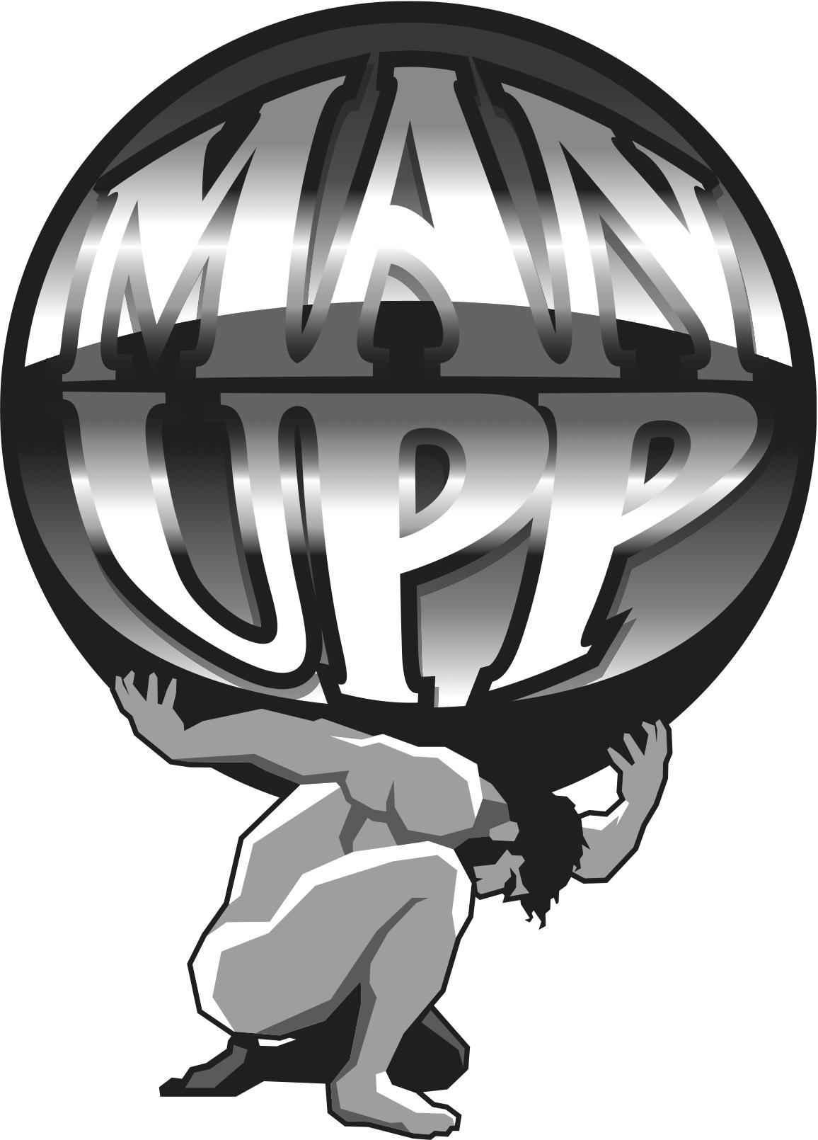 ManUpp Events